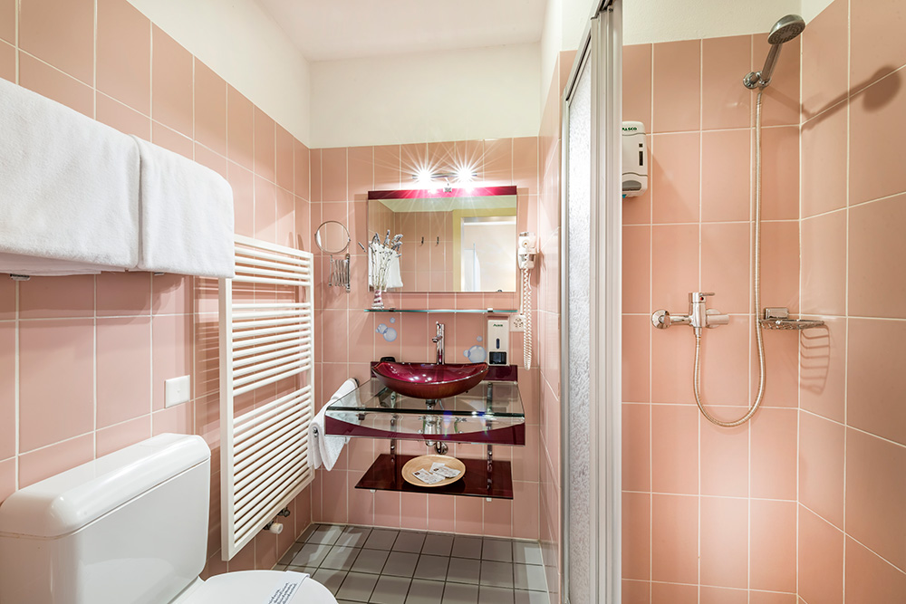 bagno-camera-doppia-superior-vista-lago-hotel-bissone-lugano-3 ...