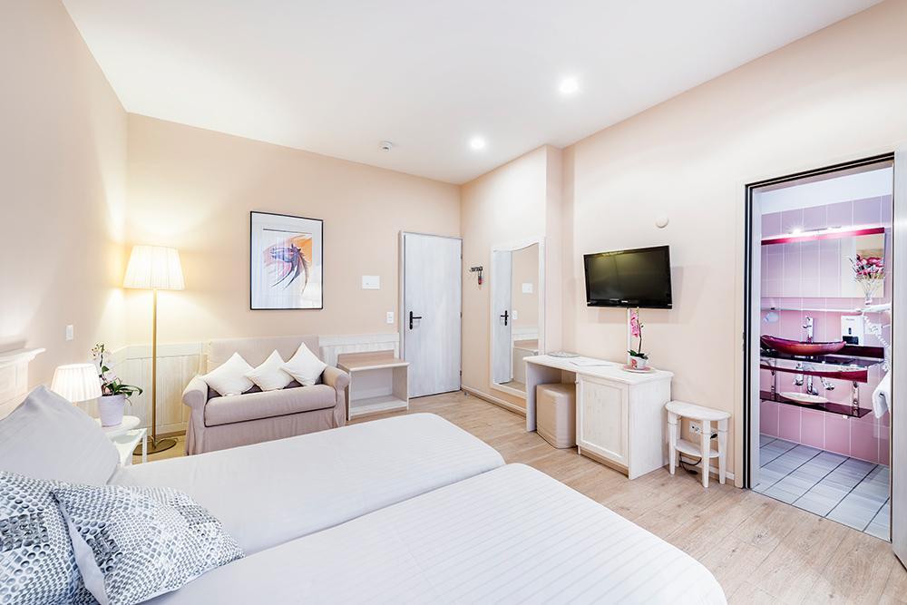 camera-doppia-bissone-hotel-la-palma-lugano