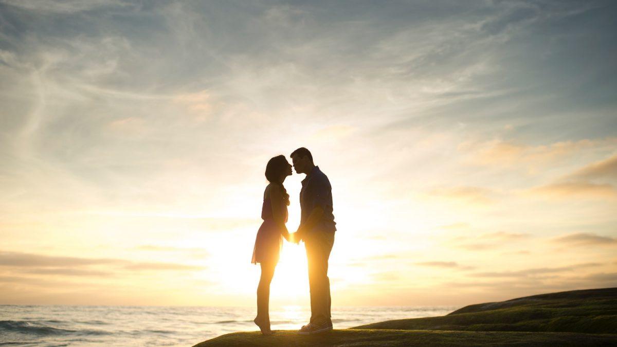 fuga romantica romantici getaway