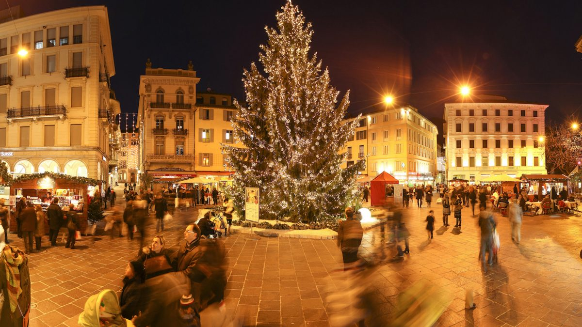 natale christmas weihnachten nöel